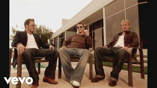 Baixar Westlife - Swear It Again (Unbreakable '02)