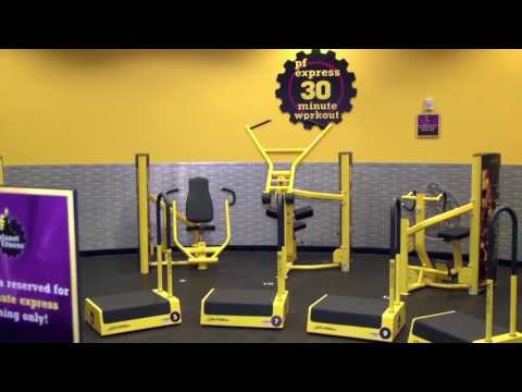 Planet Fitness - Cape Coral