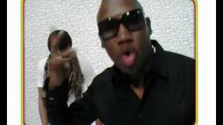 Mokobé Feat Fally Ipupa MALEMBé - La Cellule Autonome