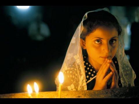 Oru Nimidam Un Aruginil - ஒரு நிமிடம் உன் அருகினில்