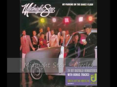Best Funk'n'Soul songs ever