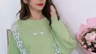 멍키샵 여성 후드티 맨투맨 데일리 캐주얼 편안한 [M5…