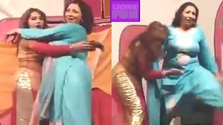 vuclip Sheeza Butt New Hot Mujra ! 2017 Unseen Pakistani Dance HD