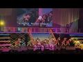 AKB48 Team8 『After rain〜賛成カワイイ〜恋を語る詩人になれなくて』