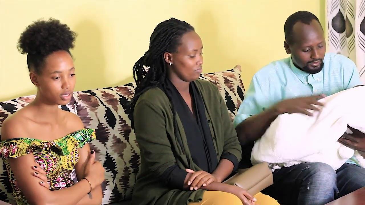 Download UMUGABO GITO RUDOVIKO EPISODE 45