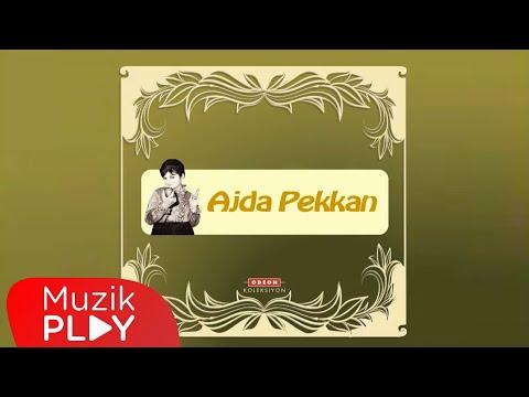 Ay Doğarken - Ajda Pekkan