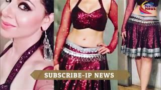 Sambhavna Seth Hot Picture,s| Latest Bollywood news | IP News |