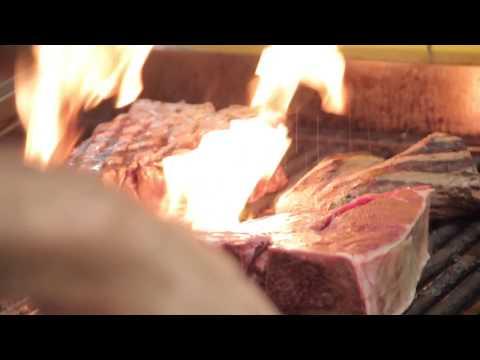 Flatschers Restaurant - Restaurantleiter - Bujar