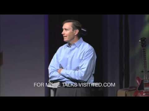 Steve Jurvetson: The joy of rockets