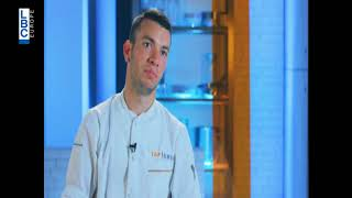 Top Chef – Upcoming 3/1/2018 on LB2