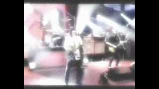 The Pretenders - Human (Remastered Video Sound HQ)