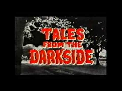Tales from the Darkside is listed (or ranked) 5 on the list The Creepiest Shows In TV History