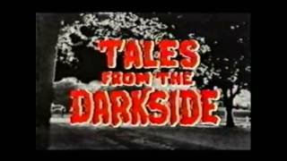 Download Video Tales From The Darkside TV Theme MP3 3GP MP4