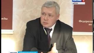 О фиктивной регистрации местожительства (ГТРК Вятка)
