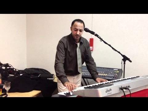musique badra zarzis