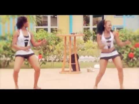 Dj Anelka Feat Dj Visa & Dj Nguesso MABELE (2013)