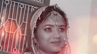 kavita marriage 7may 2018