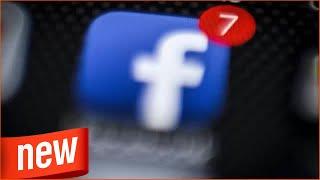 Nach dem Hackerangriff auf Facebook - Unternehmen unterschätzen Risiken von Cyberangriffen