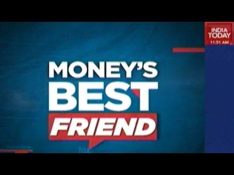 Money's Best Friend: Tax Planning 2015-2016
