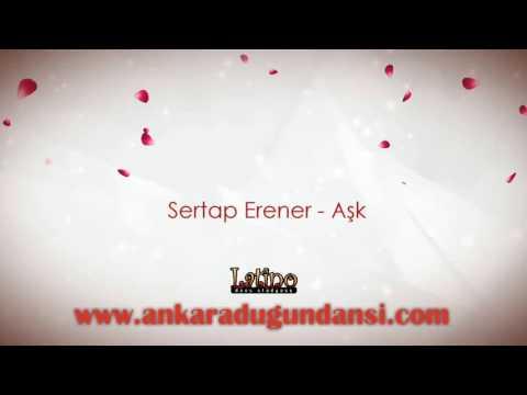 Sertap Erener  - Aşk
