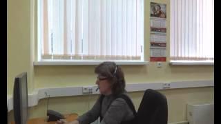 Услуги call центра в Ярославле Горячие линии(, 2015-08-04T07:22:07.000Z)
