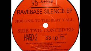 Ravebase - To The Beat Y