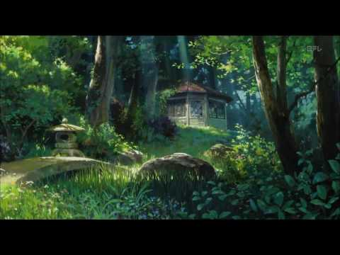 The Borrower Arrietty (Karigurashi no Arrietty) Teaser 【借りぐらしのアリエッティ】 from YouTube · Duration:  53 seconds