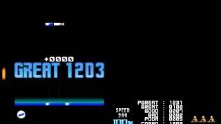 bms LR2 - ★★4 Z -Crazy7- 92.44%