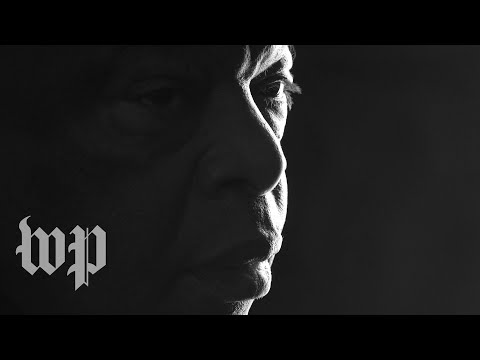 Remembering Rep. John Lewis, in his own words