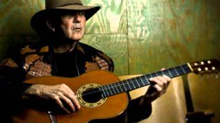 Tony Joe White-Lustful Earl and the Married Woman