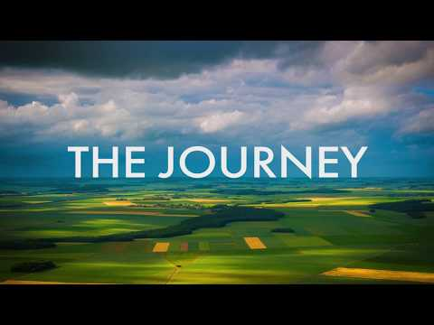 Paul Brandt - The Journey - Official Lyric Video Mp3