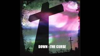 Watch Down The Curse video