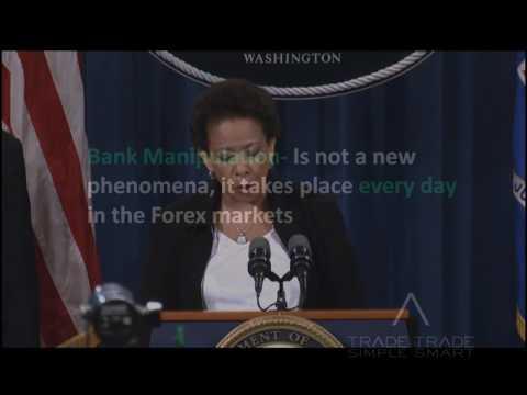 forex-bank-manipulation-revealed