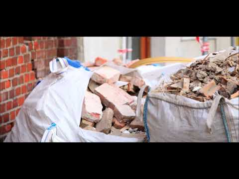 demolition-contractor-commercial-residential-demolition-service-in-omaha-ne-|-omaha-junk-disposal