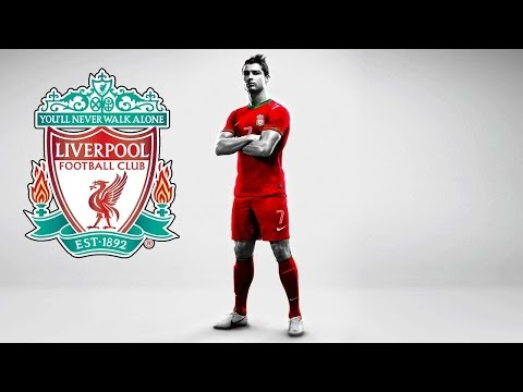 NEXT CRISTIANO RONALDO LIVERPOOL'S NEW SUPERSTAR! | FIFA 17 Liverpool Career Mode #163