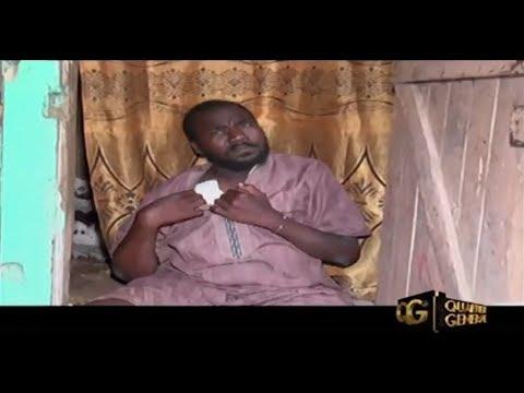 """QG – Insuffisance rénale: La bouleversante histoire de Abou Ndiaye : """"Aidez moi"""""""
