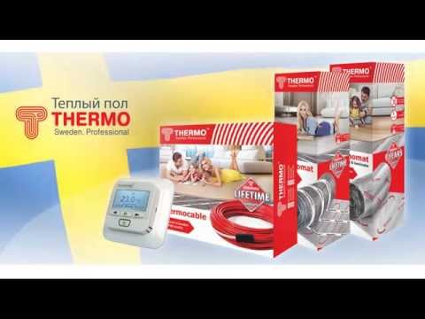 Thermo Industri AB