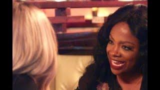 Real Housewives of Atlanta Season 10 Episode 16 Driving Miss Kim