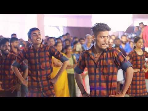 Kerala Surprise Wedding Dance  Ever