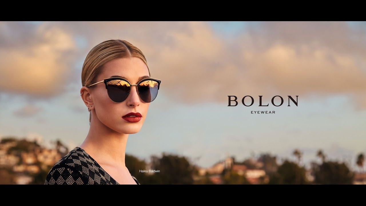 Image result for bolon eyewear
