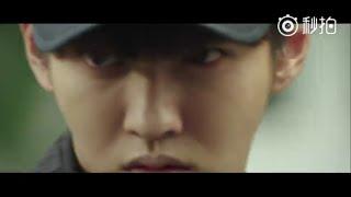 Sweet Sixteen (Summer Tears in Paradise) starring Kris Wu, Hangeng, Lu Shan and Joo Won trailer