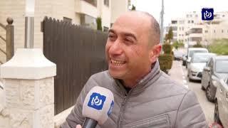 السلطة الفلسطينية ترفض تصريحات نتنياهو - (6-4-2019)
