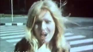 """Lolita """"rivive nel cuore"""" - INNAMORATA IO videoclip 1973"""