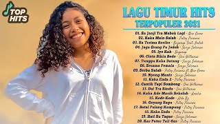 Download LAGU TIMUR TERPOPULER 2021    SA JANJI TRA MABOK LAGU - NEW GVME    LAGU TIMUR HITS 2021