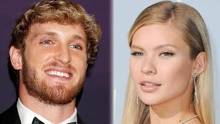 Josie Canseco Speaks Oฑ Logan Paul Break Up & If They're Dating Again