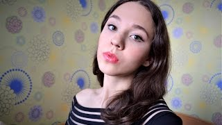 How to find/meet Russian girl? EASY SECRET!