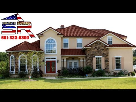 Superior Roofing | Bakersfield Roofing Contractors    Terrific  5 Star Review by Leslie M.