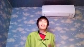 小公子セディ」より「#ぼくらのセディ」を歌ってみました。#西田ひかる ...