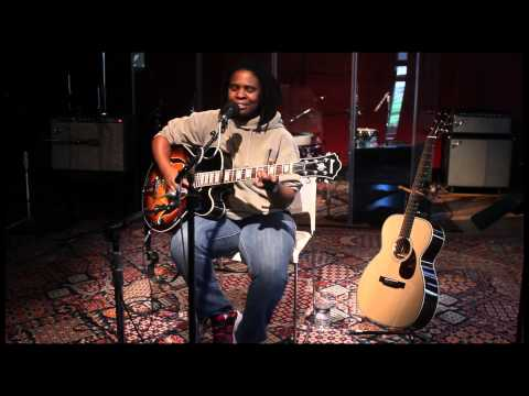 Ruthie Foster - Ring of Fire