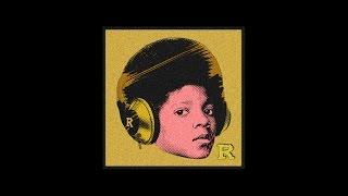 Jackson 5 - ABC [The Reflex Revision]